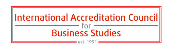 IACBS - International Accreditation Council for Business Studies